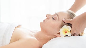 Franchised outlet of a renowned spa having 700+ active members, located in a prime location