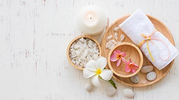 Well running Thai & Ayurvedic Spa for Sale