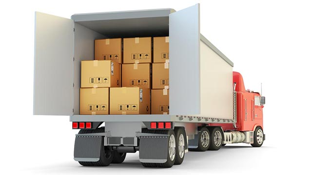 Blu Heaven Logistics Pvt Ltd looking for Rs. 100 crores Investment