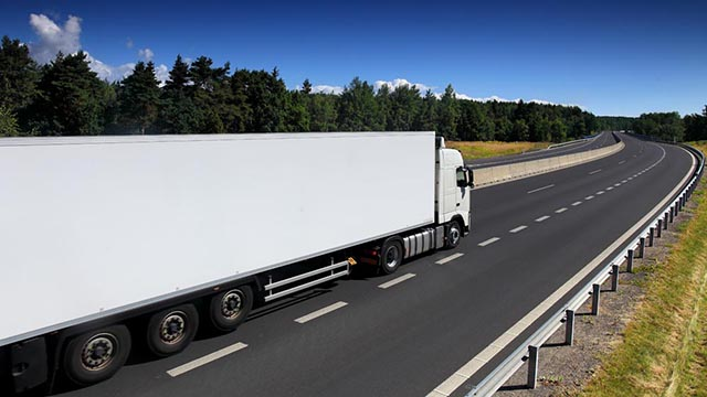 Shashi Logistic Pvt Ltd - Open Body Long Haul Trailers business is looking for Investors