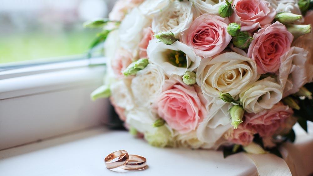 Matrimonial