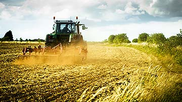 Investors required for Agricultural equipment supplier based business in Delhi