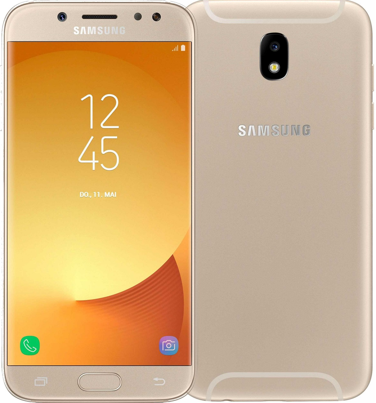 samsung galaxy j5 2017 price in india features specs and. Black Bedroom Furniture Sets. Home Design Ideas