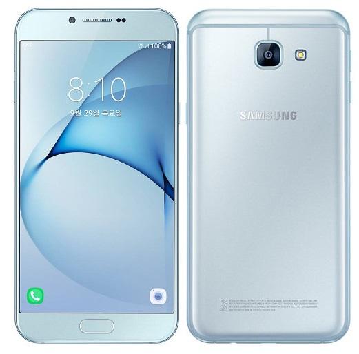 Samsung-Galaxy A8-2016