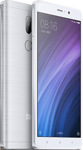 Xiaomi Mi 5s Plus vs Huawei Honor 8X - comparison - BuyBesto com