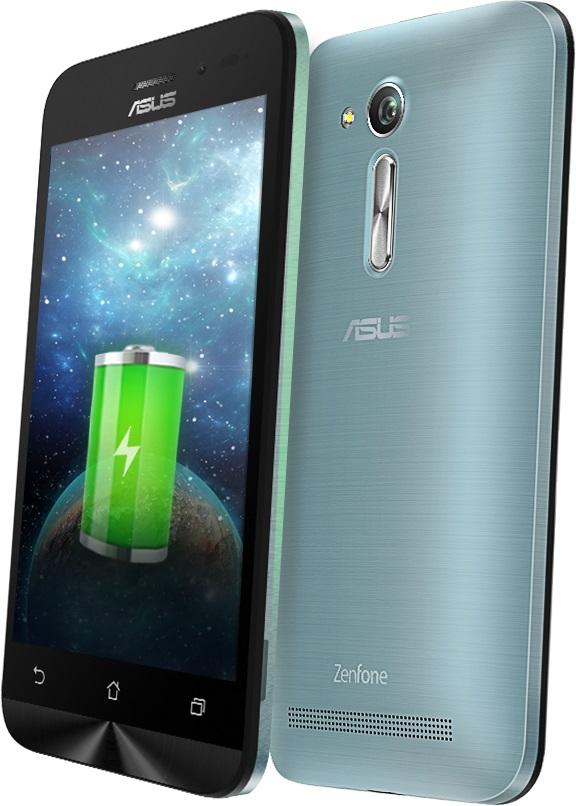 Asus Zenfone Go ZB450KL Vs Samsung Galaxy J7 Prime