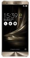 LG V20 vs Asus Zenfone 3 Deluxe
