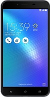 Asus Zenfone 3 Max ZC553KL-3GB
