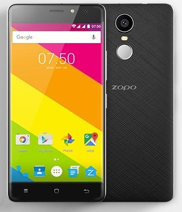 Zopo Color F5