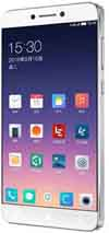 Coolpad Cool 1-4GB