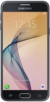 Samsung Galaxy J5 Prime-32GB