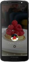 Motorola Moto G6 - 4GB