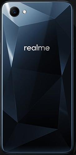 Oppo-Realme 1 - 6GB