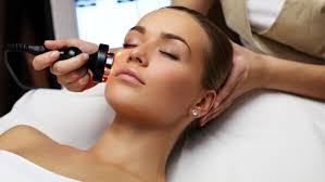Vriddhi Skin Clinic_image1
