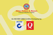 Home Packers & Movers_image0
