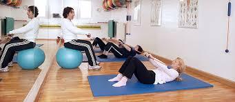 Vaishnavi Physio-Fitness & REIKI Centre_image0