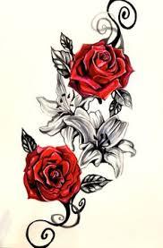 Krazy Tattoo_image0