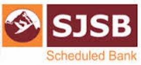 Solapur Janata Sahkari Bank Ltd_image0