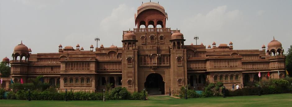 Amit Tours & Travels_image1