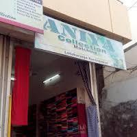 Aniya Collection_image0