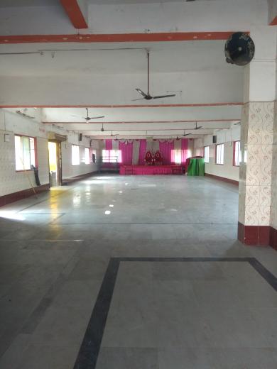 Sakhare Hall_image0