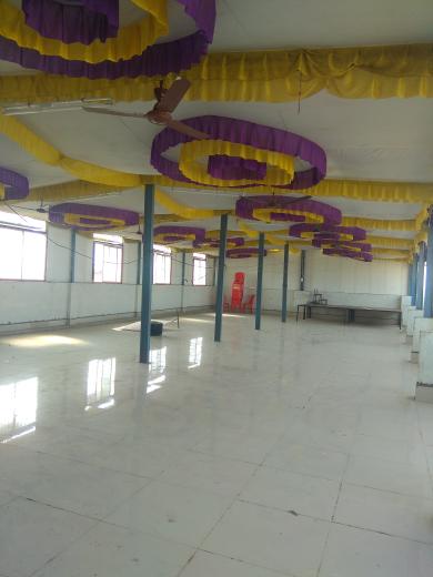 Sakhare Hall_image1