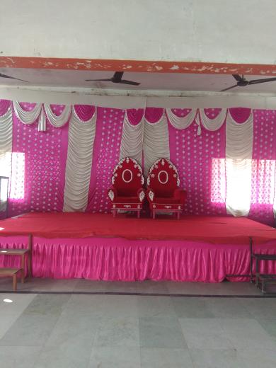 Sakhare Hall_image2