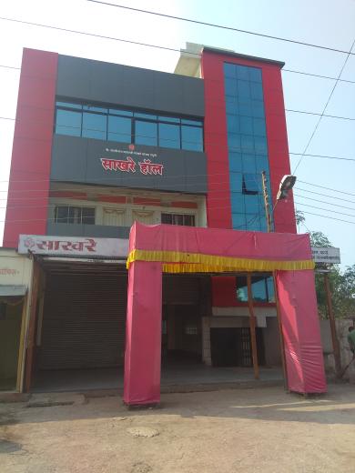 Sakhare Hall_image4