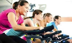 Fitness World_image0
