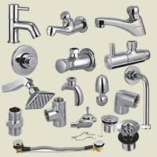 Supplier Of H/W, Paint, Sanitary, plumbing, C.P Fitting & Water Tank