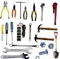 Hardware Retail & Wholesale
