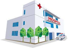 Harsiddhi Hospital_image0
