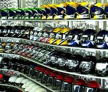 Helmets & Accessories_image0