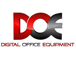 Digital Office Equipment_image0