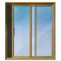 Aurangabad Alluminium Glass & Furniture_image0