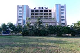 Atharava Production & Event Management_image0