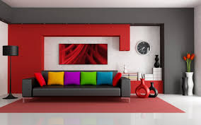 TRUPTI CONSTRUCTION AND INTERIOR_image0