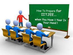 Inception Coaching Institute_image0