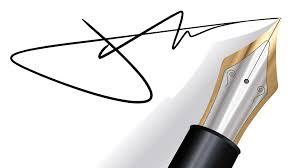 Akshar Handwriting Analysis_image6