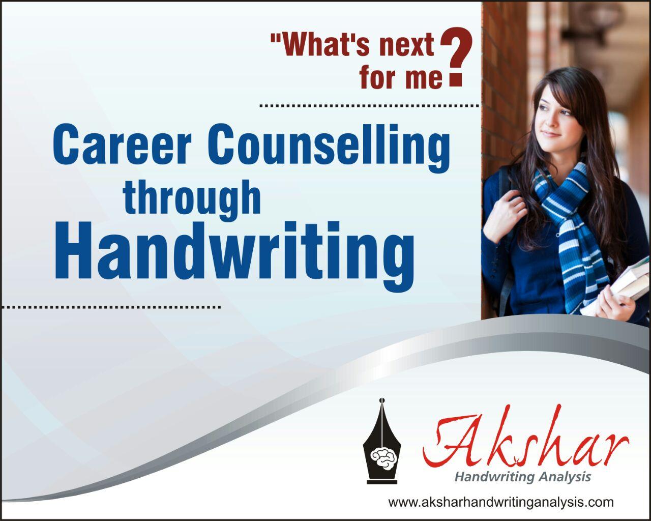 career counselling aurangabad jalna