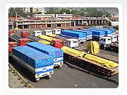 India Transport Company_image0