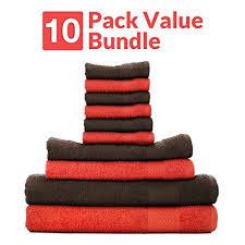 Karan Towels Private limited_image0