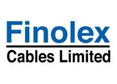 Finolex Plasson Industries Limited_image0