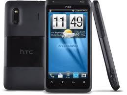 Samay Mobile Shopee_image0