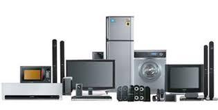 Pankaj Enterprises Electricals & Electronics_image3