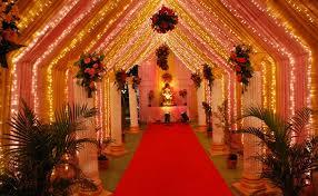 Sai Baba Mandap and Sound System_image0