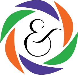 Ecumenical Techno Consultancy Services Pvt. Ltd.