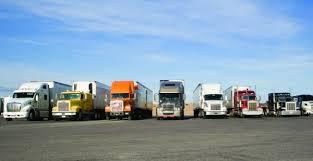 Sangam Transport Company_image0