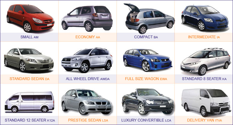 The Premium Car Rentals_image0