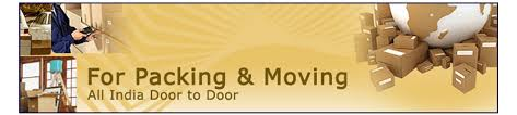Agarwal Packers and Movers Storage_image0